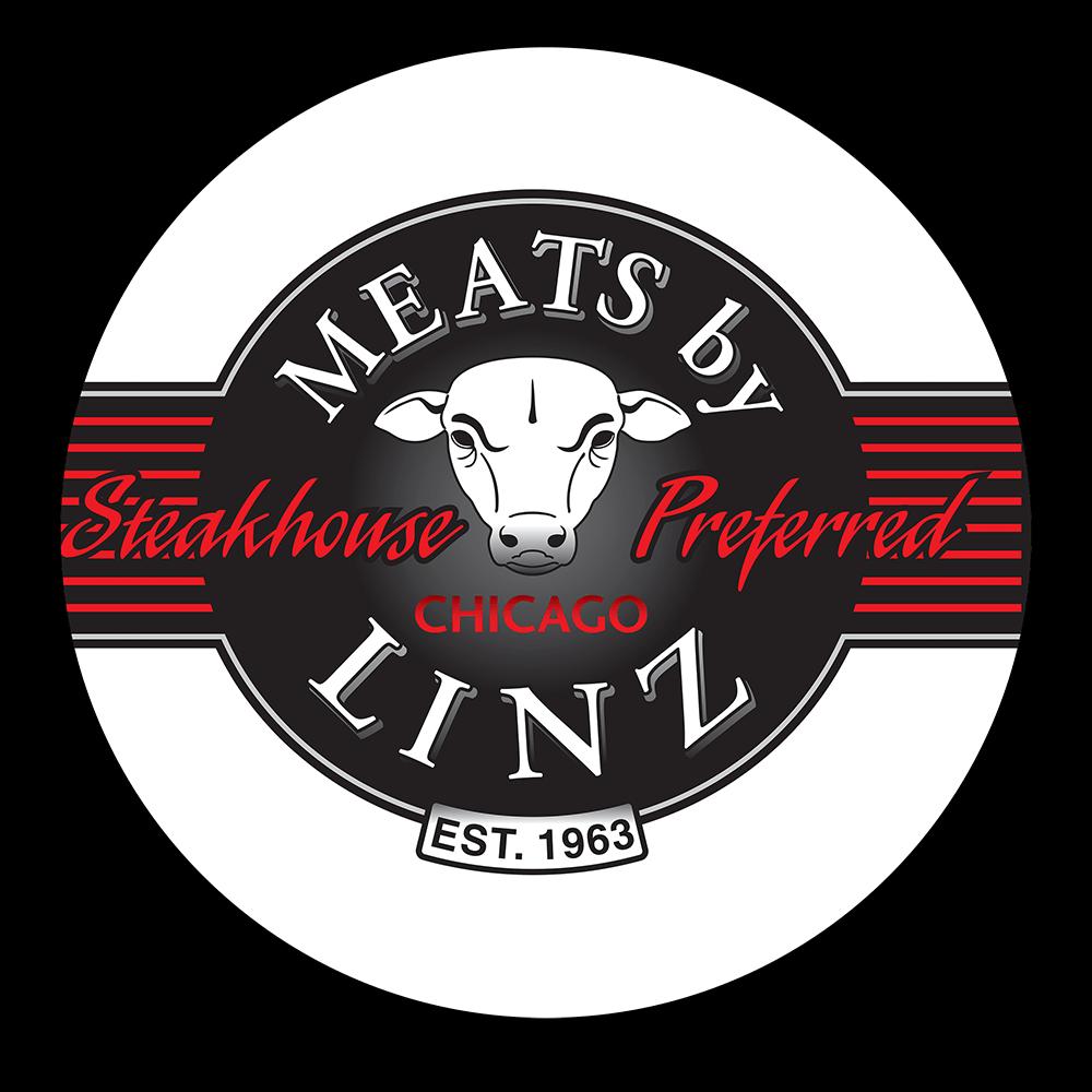 Meats by Linz