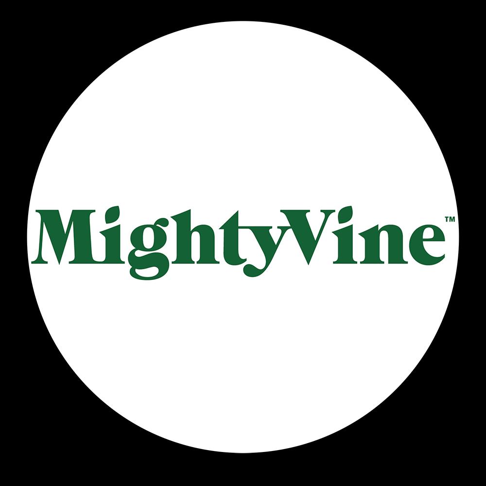 Mighty Vine