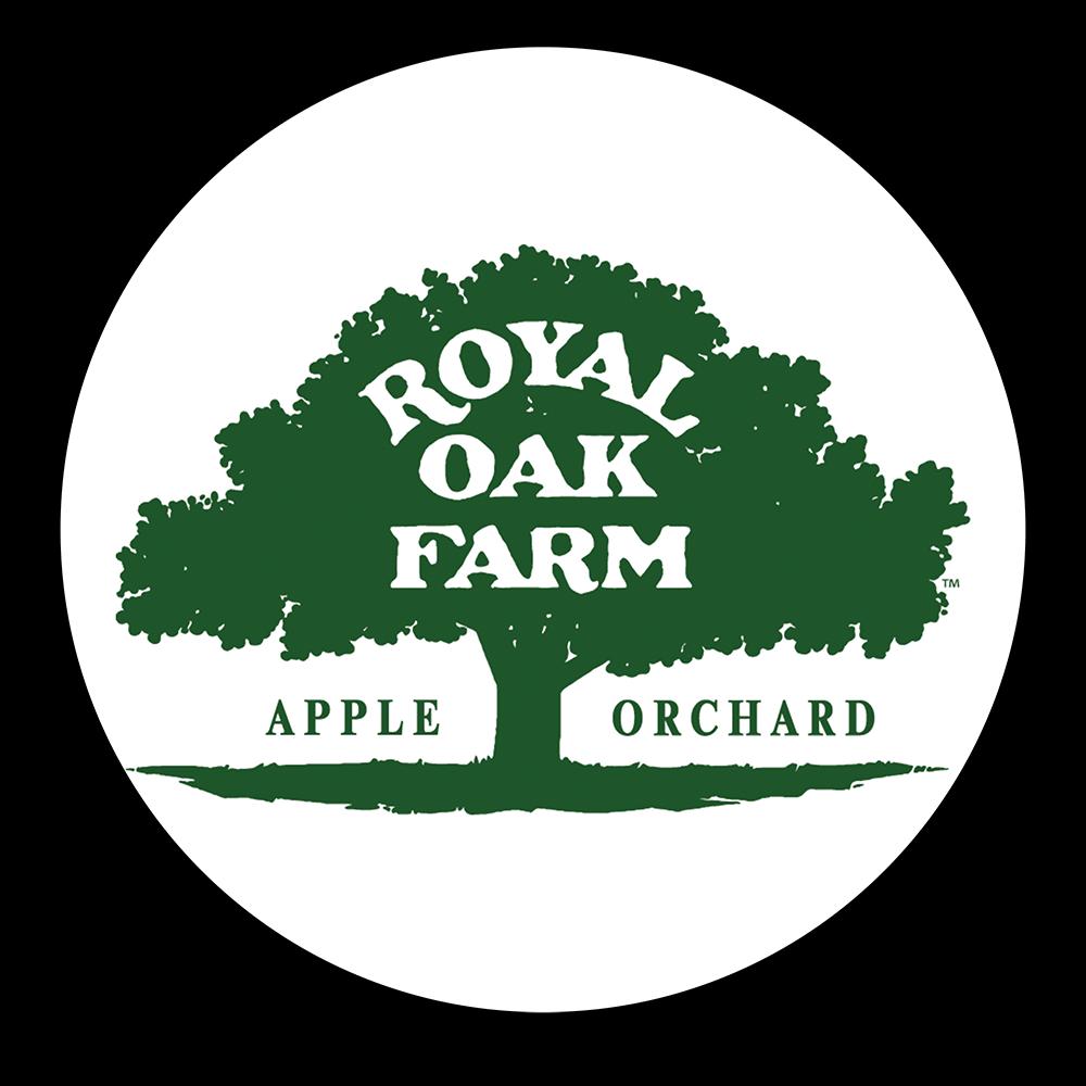 Royal Oak Farm