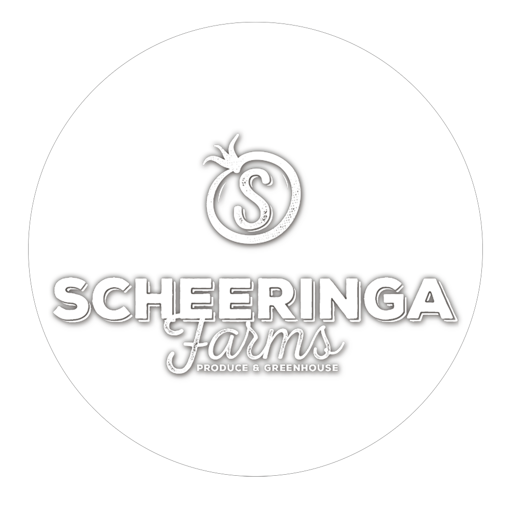 Scheeringa Farms