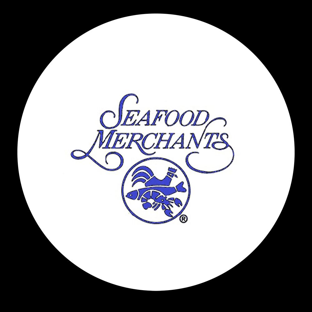 Seafood Merchants