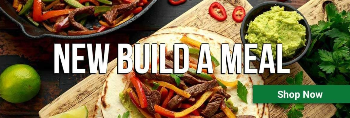 build-a-meal