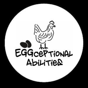 EGGceptional Abilities