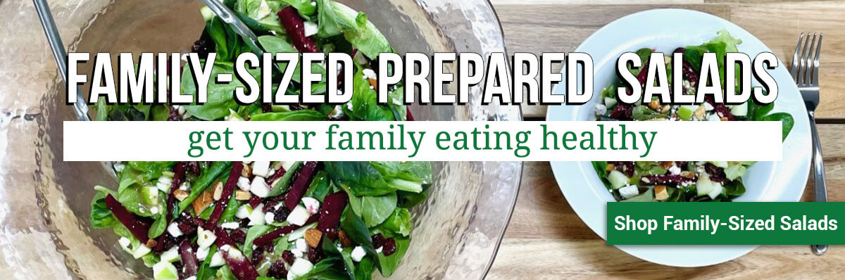 family-sized-salads