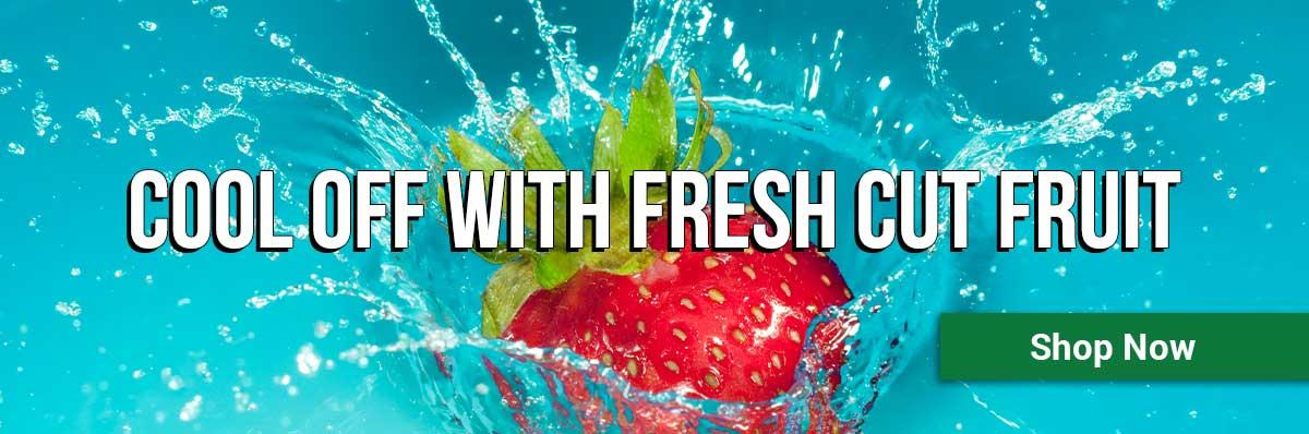 fresh-cut-fruit