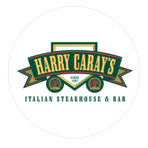 Harry Caray's Restaurant Group