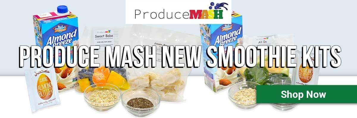produce-mash