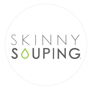 Skinny Souping