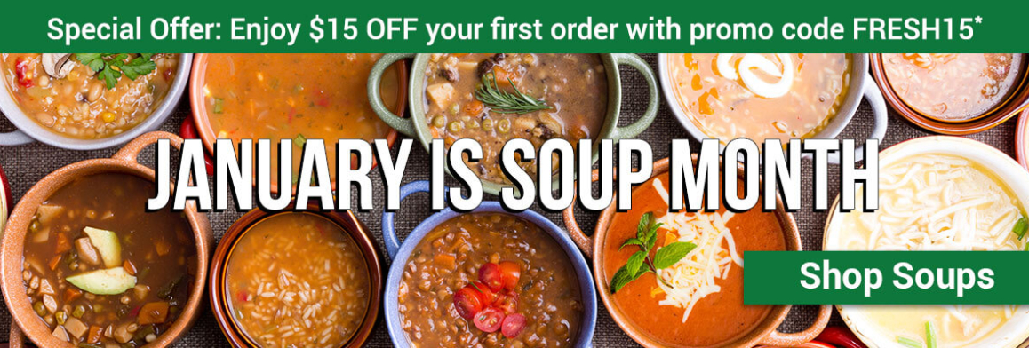 soup-month-with-offer
