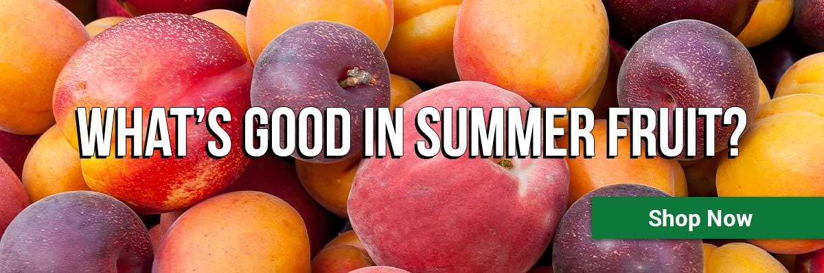 summer-fruit-box