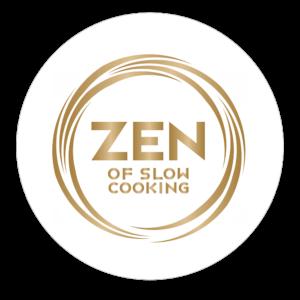 Zen of Slow Cooking